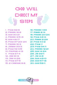 What steps are you feeling the Lord is leading you to take? Are you fighting against His leading? Are you hiding in hopes that it will go away? | Bible Encouragement | Bible Verses | Bible Study | 30 Day Bible Reading/Writing Plan | Free Printable | Life's Struggles | #bibleencouragement | #verses | #30daybiblereadingplan | #biblestudy | #freeprintables | #sharinglifesstruggles Encouraging Bible Verses, Bible Encouragement, Make A Survey, Empty Nest Syndrome, Taking Care Of Baby, I Feel Overwhelmed, Presence Of The Lord, Writing Plan, Free Bible Study