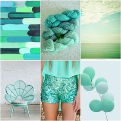 829a287aeb1 114 Best Moodboards images in 2019 | Tanis fiber arts, Color ...