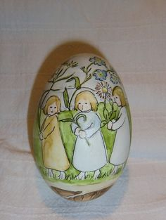 use tiptoes easter story egg images and other favorite easter book characters and images