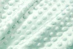 KN17/18 0617-321 Fur Niply mint