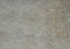 Upgraded Linoleum flooring selection Linoleum Flooring, Home Decor, Decoration Home, Room Decor, Interior Decorating