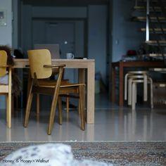 Domus Chair Artek   scope Furniture, Interior, Chair Design, Domus, Chair, Home Decor, Inspiration, Artek, Dining Chairs