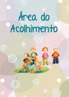 Cartazes áreas Jardim de Infância First Day Of Work, Classroom Organization, Preschool Activities, Education, Disney Characters, Professor, Kids Learning Activities, Classroom Posters, Kindergarten Decoration