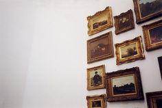 Pinterest: artcentral ☾                                                       …