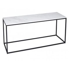 Table further Console Table I 2557 MNQ2832 moreover 11113951 in addition No Couch Living Room Design besides 260 Best Images About Antonyms. on living room brown sofa