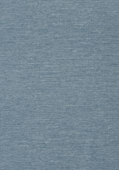 ARROWROOT, Denim, T57189, Collection Texture Resource 5 from Thibaut