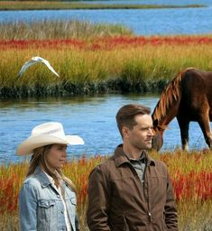 Amy And Ty Heartland, Heartland Cast, Spencer Twin, Ty And Amy, Amber Marshall, Movies And Tv Shows, Graham, Twins, It Cast
