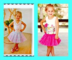 NEW! Little Mass Spring 2013 Dresses In Stock At HoneyPieKids.com   (Shown In Pic Are The Alice Dress and The AquaPeche Tutu Dress)    http://www.honeypiekids.com/Little_Mass_Childrens_Clothing_s/1871.htm