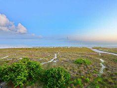 636 Beach Road, Sarasota FL - Trulia