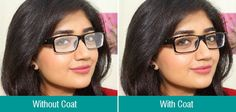 At Vision Express India we provide the best spectacles lenses which suit your needs. Available best lenses, eyeglasses for men, women and kids. Step into nearest store and choose the best spectacles lenses for your eye.