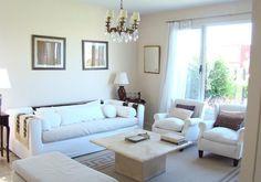Los bellos muebles modernos para salones que te estoy presentado son diseños elegantes y originales que puede resaltar en tu hogar para tener un estilo unico