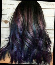 Low key colorful highlights love love