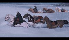Birthday Smooches by valachhim on DeviantArt Horse Drawings, Animal Drawings, Horse Artwork, West Art, Equine Art, Wildlife Art, Beautiful Horses, Cute Art, Art Inspo