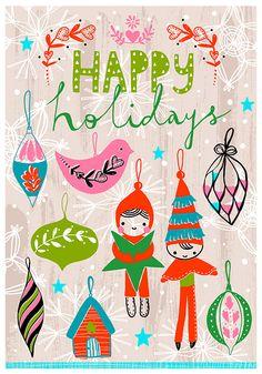 flora_PP_happy_holidays