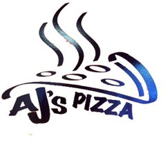 Searching for great pizza in Myrtle Beach SC? AJ's Pizza, a Myrtle Beach pizzeria offers fantastic pizza, wraps, subs and pasta dishes at reasonable prices. Best pizza delivery in Myrtle Beach - Fast and reliable (843) 449-4600.