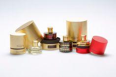 Beauty reviews by Adelina: Ce poveste îți spune parfumul tău? Partea I - Pant...