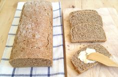 Smørrebrød recetas sencillas pan recetas pan oscuro recetas pan negro recetas pan kitchen aid recetas pan delikatissen recetas pan aleman da...