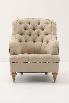 Products Reclaimed - HOUZZ.COM love this chair :)