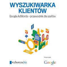 Niedawno Wyborcza.biz wypuściła Przewodnik po AdWords. W opracowaniu znaleźć można informację o tym, czy reklama w Google się opłaca, oraz czy warto ją zlecić specjaliście.   http://wyborcza.pl/1,95793,16840311,Przewodnik_po_AdWords_z__Gazeta_Wyborcza_.html