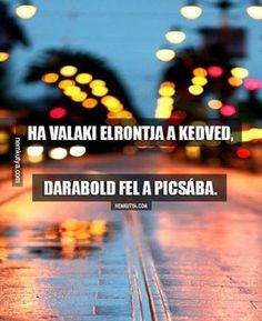 :D Quotations, Qoutes, Make You Smile, Ariel, Funny Jokes, Haha, Funny Pictures, Outdoors, Humor