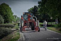 Heerhugowaard - NL  by EMR Photography
