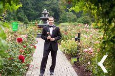 #FranklinPlazaBallroom  #InspiredOccasions #WeddingPlanning #FirstLook #Troy