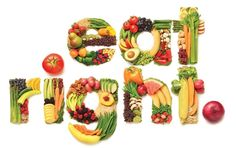 March, 2021 is National Nutrition Month what is the theme for this coming nutrition month? National Nutrition Month - Eat Right. Your Way, Every Day By creating healthy habits. Learn how Fitness Nutrition, Health And Nutrition, Health And Wellness, Proper Nutrition, Health Tips, Health Benefits, Nutrition Tips, Fitness Goals, Fitness Bootcamp