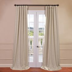 You'll love the Freemansburg Blackout Single Curtain Panel at Wayfair - Great Deals on all Décor  products with Free Shipping on most stuff, even the big stuff.