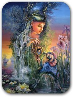 Shamanism is the path to knowledge which is gained through experience of many aspects of life, such as rituals, ceremonies, prayer and meditation, trials and tests. It is the practice, or discipline of interconnectedness and unlimited potential; which can create a total transformation of self.