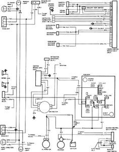 13 Best c1o images | Trucks, Chevy c10, Chevrolet  Chevy Truck Wiring Diagram Vanthe Steering on 87 chevy wiring diagram, 1963 chevy nova wiring diagram, 2001 chevy malibu radio wiring diagram, 85 chevy truck engine, 1985 chevy wiring diagram, 1984 chevy wiring diagram, 85 chevy steering column diagram, gm starter wiring diagram, 1957 chevy headlight switch wiring diagram, 1967 chevy c10 fuse box diagram, chevy volt wiring diagram, 85 chevy alternator wiring, chevy truck ignition diagram, 1984 chevy c10 fuse box diagram, 2000 chevy express van wiring diagram, 86 chevy wiring diagram, 1985 chevrolet wiring diagram, 84 chevy truck fuse diagram, 85 chevy truck motor, chevrolet engine wiring diagram,