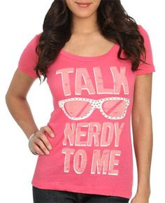 From Wet seal