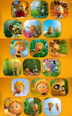 http://content.studio100.com/maya/the-movie/website/gallery.php