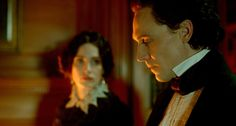 Basically once you're in Crimson Peak the truth behind the mask starts to emerge, but for Edith it's too late. Description from collider.com. I searched for this on bing.com/images