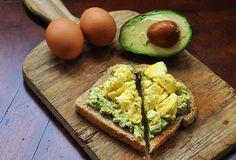 breakfast-recipes-healthy-breakfast-recipes-easy-breakfast-recipes-healthy-breakfast-ideas-egg-recipes