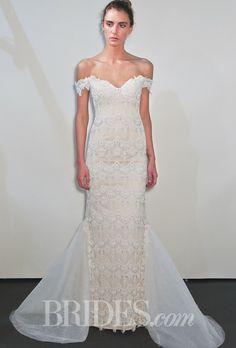 Victoria Kyriakides 2015 wedding dress