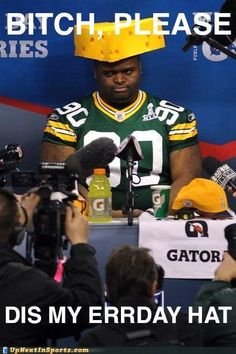Show me what you got, what you got Raji!