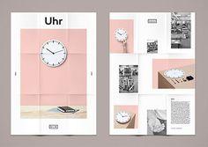 Products | Neue Werkstatt