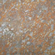 Illusion Blue Http Www Marble Granites Com Products