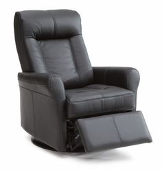 Yellowstone II Recliner by Palliser - See it here: http://palliser.com/furniture/Products/RECLINER/series.html?id=42211