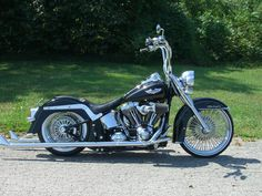cholo style harleys | ... Bike...Wheels/Apes/Pipes/PICTURES - Page 5 - Harley Davidson Forums