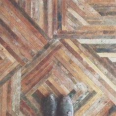 http://www.designsponge.com/2015/07/our-favorite-floors-25-reasons-to-look-down.html