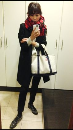 「 今日の私 」の画像 五明祐子オフィシャルブログ 『オキラクDays』 Powered by アメブロ Ameba (アメーバ)