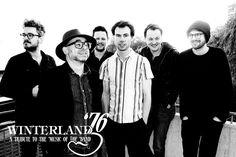 VIP GenkOnStage:Winterland '76! http://www.barbib.be/2017/05/vip-genkonstagewinterland-76.html?utm_source=rss&utm_medium=Sendible&utm_campaign=RSS