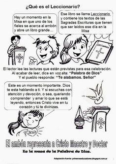 Leccionario