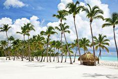 4*-All Inclusive-Badeurlaub in der Dominikanischen Republik! 9 Tage ab 599 € | Urlaubsheld