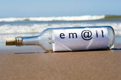 Mobile Email – Is Your Practice Slow to React?