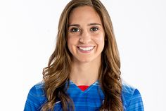 Morgan Brian 2015 FIFA Women's World Cup - U.S. Soccer