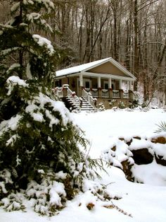 Far Above Rubies: Smoky Mountain Christmas 2010