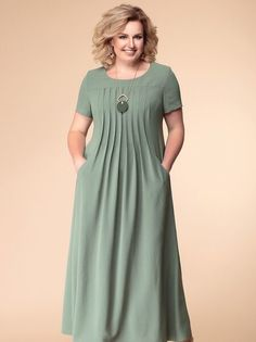 Casual Summer Dresses, Modest Dresses, Shweshwe Dresses, Baby Dress Design, Sleeves Designs For Dresses, Maxi Shirt Dress, Plus Size Fashion For Women, Mode Hijab, Dress Sewing Patterns