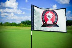 Hello Fuzzy Zoeller's Champions Pointe Golf Club!! Covered Bridges, Golf Clubs, Champion, Covered Decks